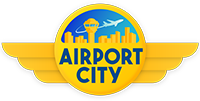 Airport City (video game)