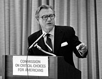 Norton portrayed Nelson Rockefeller (pictured) in the 2002 biopic Frida, for which his version of the screenplay received positive reviews.