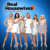 The Real Housewives of Orange County (season 8)