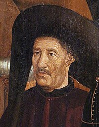 Prince Henry the Navigator, generally credited as the driving force behind Portuguese maritime exploration.