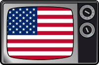 List of American television programs