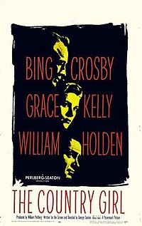 The Country Girl (1954 film)