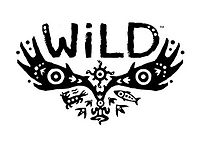 Wild (video game)