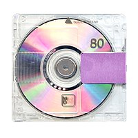 Yandhi was first completed in West's hometown of Chicago, but was later postponed. West went to do more recording in Uganda, but later delayed the album a second time with no planned release date.