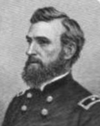 William Henry Powell (soldier)