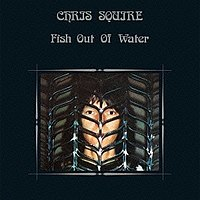 Fish Out of Water (Chris Squire album)