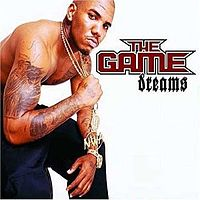 Dreams (The Game song)