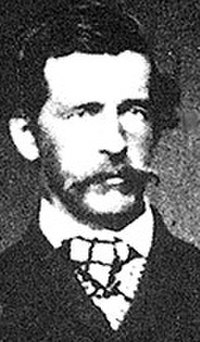 Phillip Darrell Duppa is credited with giving Tempe its name.