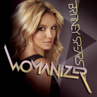 Womanizer (song)