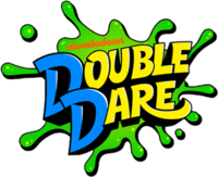Double Dare (franchise)