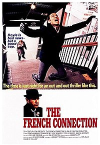 The French Connection (film)