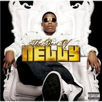 The Best of Nelly