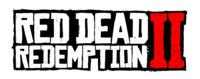 List of accolades received by Red Dead Redemption 2