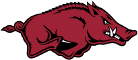 Arkansas Razorbacks baseball
