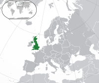 LGBT rights in the United Kingdom