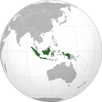 LGBT rights in Indonesia