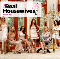 The Real Housewives of Miami (season 1)