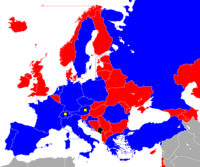 UEFA Euro 2008 qualifying