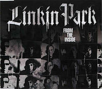 From the Inside (Linkin Park song)